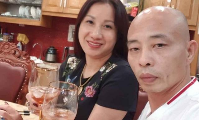 Đường Nhuệ - Chồng doanh nhân Dương Đường bị tố đánh người ngay tại trụ sở công an