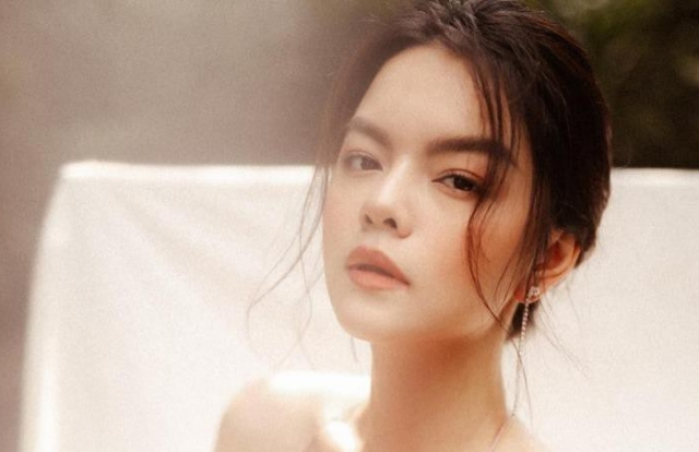 Phạm Quỳnh Anh và tài sản hậu ly hôn