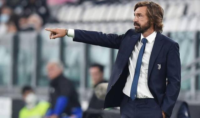 Rồi Scudetto lại của Juve mà thôi!