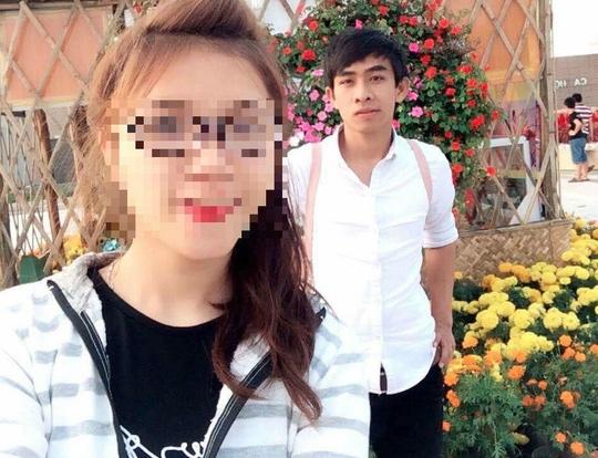 Quảng Nam: Bắt 9x đâm 15 nhát dao vào người khiến bạn gái tử vong