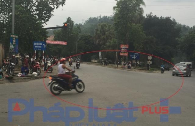 """Vụ tai nạn ở Lào Cai: Kết luận CSCĐ """"vô can"""" có thuyết phục?"""