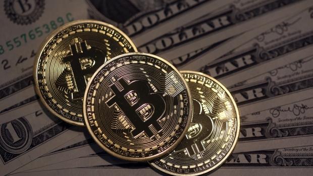 Kinh tế 24h: Giá điện chính thức tăng, giá Bitcoin giảm mạnh.
