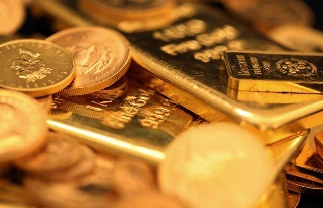 Giá vàng hôm nay 1/9: Bước vào tháng mới với ngưỡng giá ấn tượng