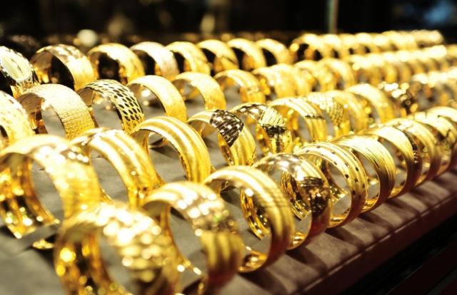 Tin kinh tế 9h30AM: Giá vàng tăng kịch trần, chạm ngưỡng 45 triệu đồng/lượng; Hyundai i30 Fastback N Line giá gần 622 triệu đồng