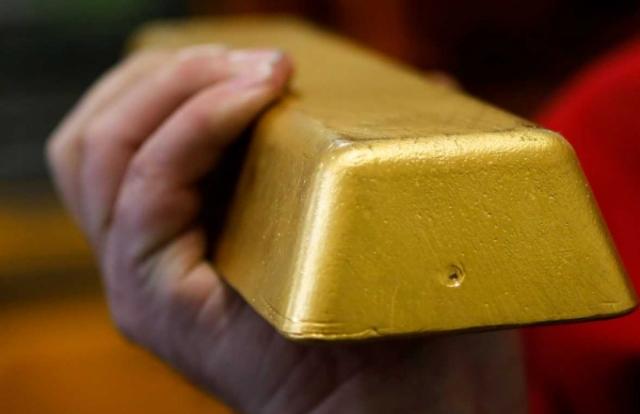 Tin kinh tế 6AM: Giá vàng trong nước và thế giới phục hồi mạnh mẽ; Bamboo Airways vào nhóm ít chậm hủy chuyến