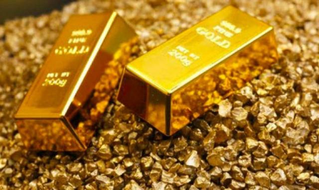 Giá vàng hôm nay 25/1: Năm mới, giá vàng sẽ đạt 50 triệu đồng/lượng