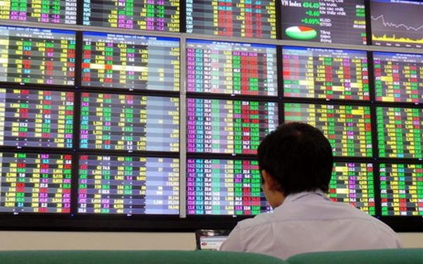 Thị trường chứng khoán ngày 19/7: Có thể hồi phục