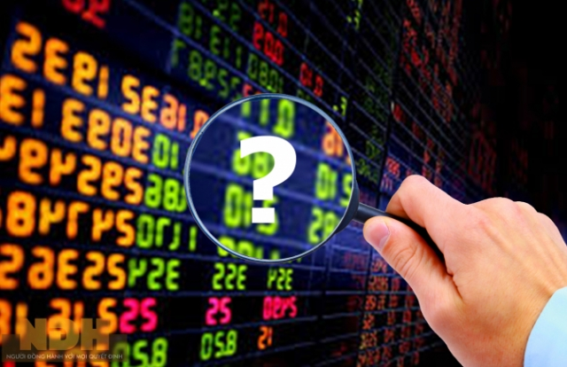 Thị trường chứng khoán ngày 5/8: Có thể tăng điểm vào đầu tuần