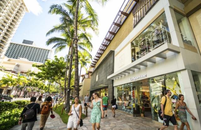 Cách nào đưa Phú Quốc trở thành thiên đường du lịch, mua sắm và giải trí?