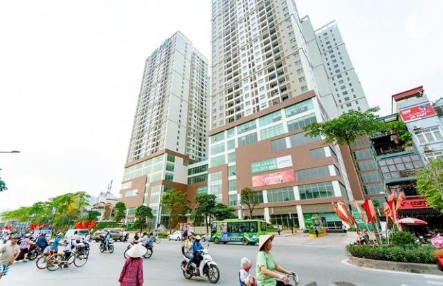 """Địa ốc 7AM: Nhiều doanh nghiệp BĐS giảm lợi nhuận, 10.000 cư dân Tân Tây Đô đang """"khát khô cổ"""""""