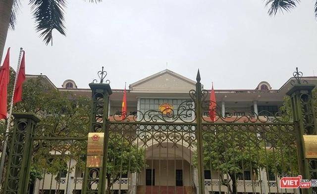 Hà Nam liên tiếp chỉ định nhà đầu tư thực hiện 02 dự án tại TP Phủ Lý