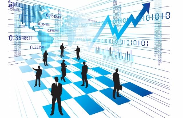 Thị trường chứng khoán ngày 19/6: VN-Index vẫn trong xu hướng giảm