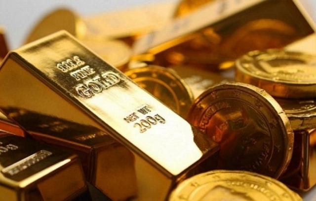 Giá vàng hôm nay 11/9: Vàng rớt vực sâu, cơ hội đầu tư hấp dẫn?