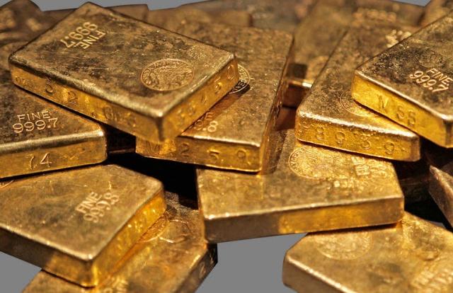 Giá vàng hôm nay 29/1: Nguy cơ toàn cầu từ Virus Corona khiến giá vàng bùng nổ