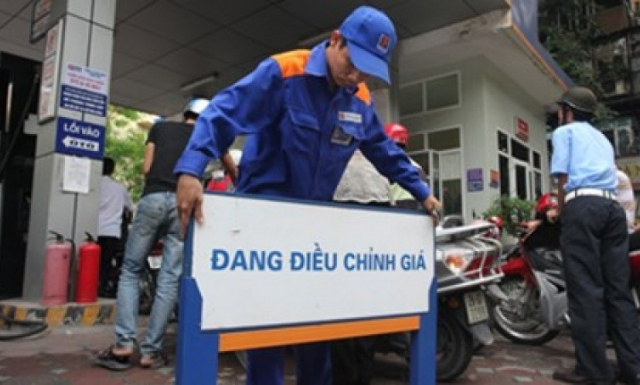 Tin kinh tế 7AM: Petrolimex thua lỗ ngàn tỷ trong quý I/2020