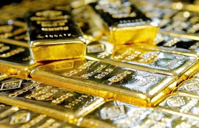 Giá vàng hôm nay 22/9: Giá vàng tăng nhờ đón nhiều thông tin hỗ trợ