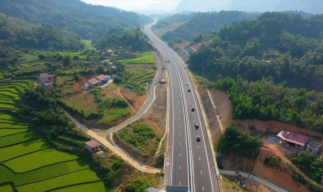 Tỉnh Lạng Sơn yêu cầu tháo gỡ vướng mắc tại Dự án cao tốc Bắc Giang – Lạng Sơn