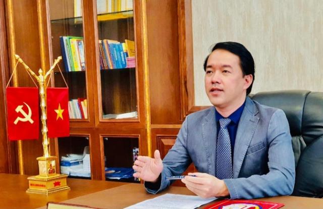 Những cam kết của Chủ tịch quận Bắc Từ Liêm với cử tri Thủ đô