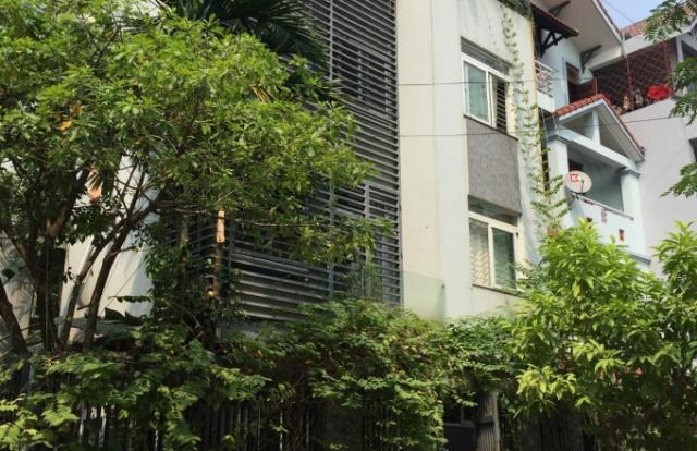 Dự án tại 409 đường Nguyễn Tam Trinh: Cấp sổ đỏ khi không đủ điều kiện