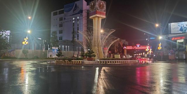 Đồng Nai khuyến cáo người dân không ra đường sau 18h từ hôm nay