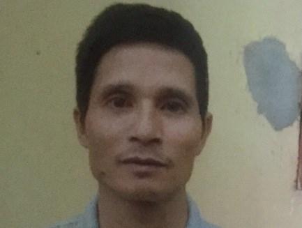 Đoan Hùng (Phú Thọ): Bắt giữ trưởng thôn lừa đảo chiếm đoạt tài sản