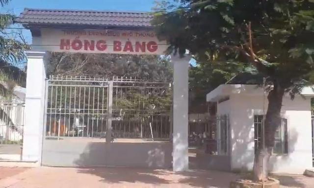 Xuân Lộc – Đồng Nai: Hàng loạt công trình xây dựng trái phép, cấp uỷ và chính quyền ở đâu?