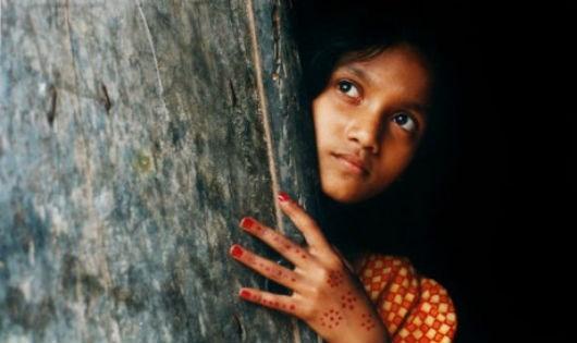 Địa ngục đối với bé gái tị nạn Cộng hòa Trung Phi ở Cameroon