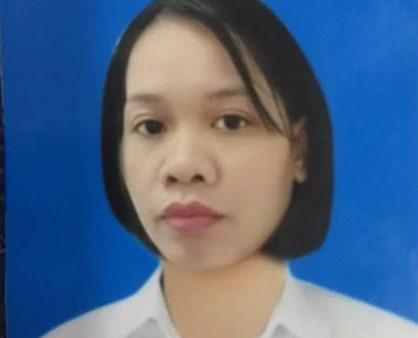 """Quảng Ninh: Nữ """"cò đất"""" lừa đảo chiếm đoạt gần 1 tỷ đồng"""
