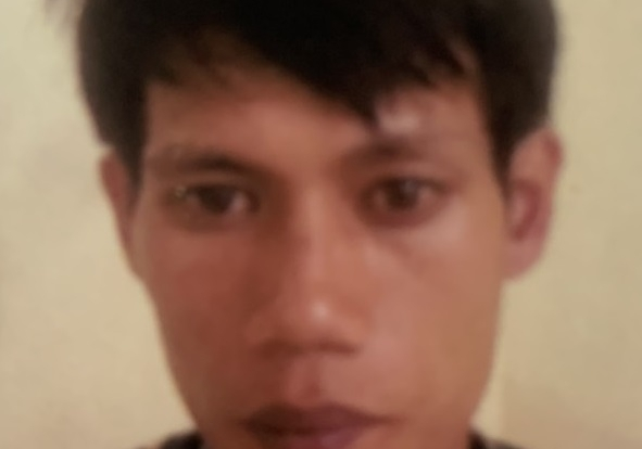 Quảng Ninh: Mẫu thuẫn trong quán hát, dùng điều cày đánh chết người