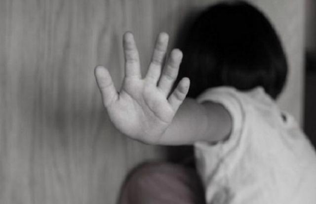 Điều tra nghi vấn bé gái 11 tuổi bị nhiều đối tượng xâm hại