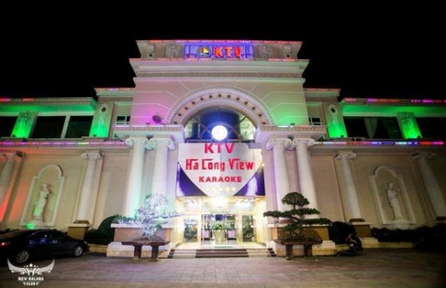 Quảng Ninh: Dừng hoạt động các cơ sở kinh doanh karaoke, vũ trường tại TP Hạ Long
