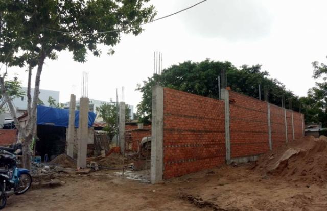 Kỳ 5 - Lập đoàn kiểm tra việc hoán đổi đất của Bí thư Thành ủy Bà Rịa