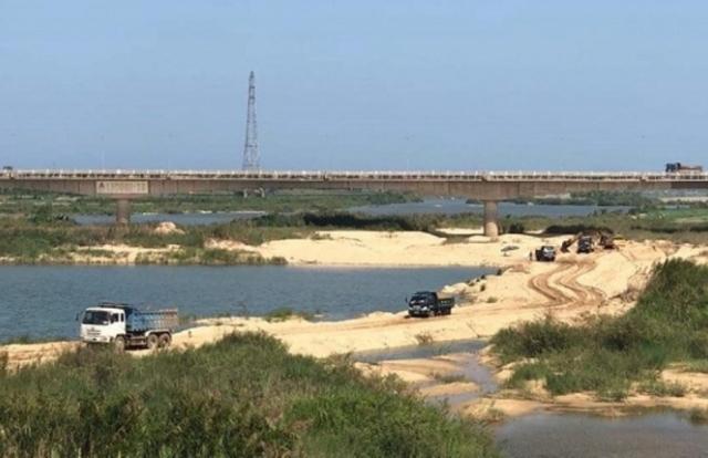 Địa ốc 7AM: Đất 1.000 đồng/m2 chuyện lạ ở Bà Rịa - Vũng Tàu, đất công Hà Nội bỗng thành của riêng?!