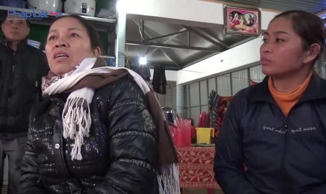 """Hà Tĩnh: Lấy tiền tỉnh hỗ trợ dân kinh doanh để """"chi khác"""""""