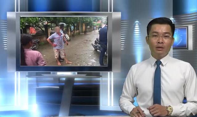 Bản tin Pháp luật: Thảm sát kinh hoàng ở Hà Nội, nhân cách chứa đựng những lệch lạc nguy hiểm