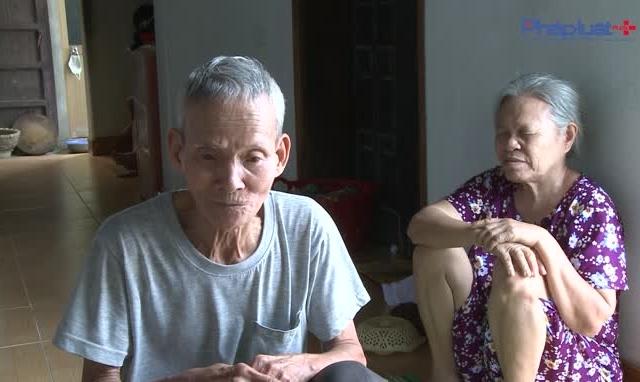 Chủ tịch xã Cổ Am, Hải Phòng xác nhận ông Vũ Thế Truyền có để lại chúc thư