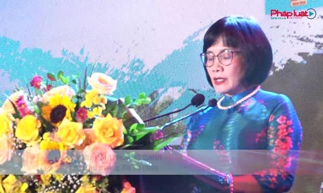 Hưởng ứng Ngày Pháp luật Việt Nam: Đã uống rượu, bia không lái xe