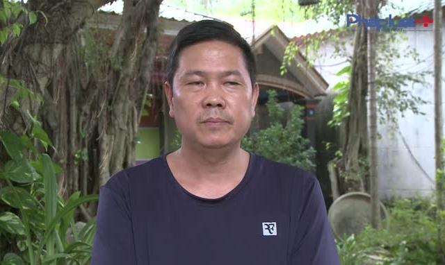 Chủ doanh nghiệp tại Hà Nam kêu cứu vì nguy cơ nợ nần, phá sản