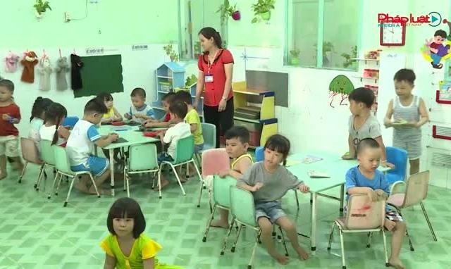 Việt Nam sẽ dư thừa khoảng 1,5 triệu nam giới vào năm 2034