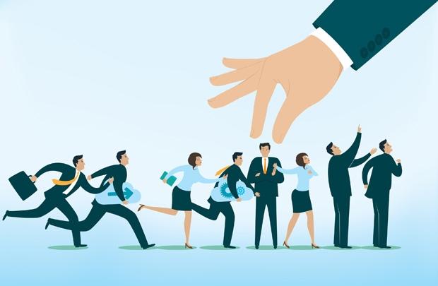 Ủy ban Kiểm tra Trung ương thông báo tuyển dụng công chức năm 2018