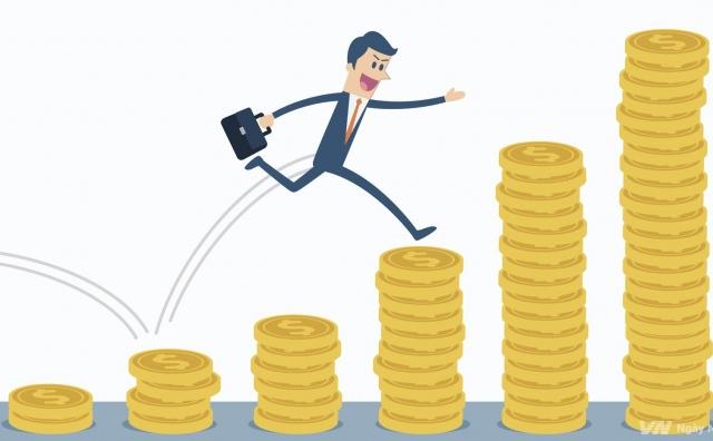 Lương cơ sở tăng lên mốc 1,490 triệu đồng/tháng