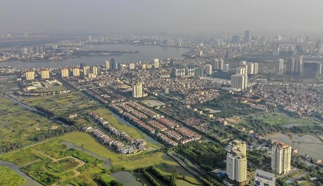 Địa ốc 8AM: Đà Nẵng sẽ xóa hàng loạt quán hải sản ven biển, sân sau 'cộng sinh' với quan chức?