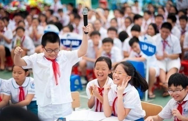 TP Hải Phòng hỗ trợ 100% học phí cho học sinh từ Mầm non đến cấp 3