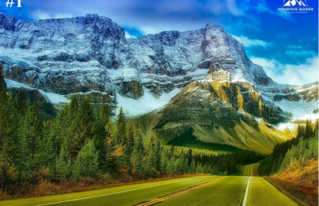 Cơ hội vàng để có thể định cư và làm việc tại Canada