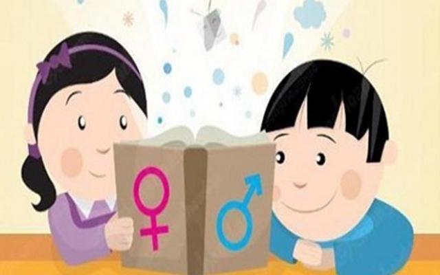 Học sinh yêu sớm, có thai ngoài ý muốn: Lúng túng giáo dục giới tính