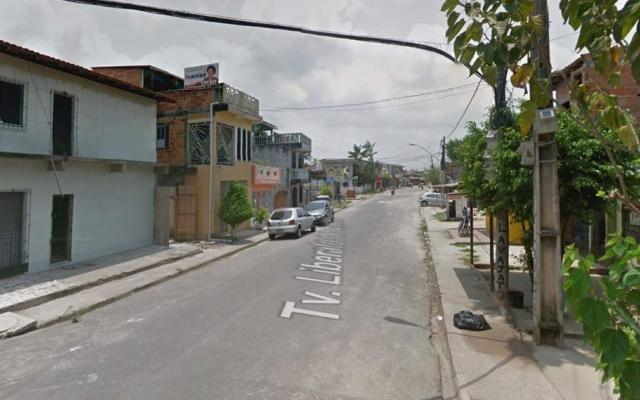 Thảm sát ở Brazil, hơn chục người thiệt mạng