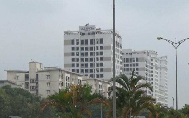 Bản tin Bất động sản Plus: Bất thường trong bố trí tái định cư ở quận Hoàng Mai, các bên liên quan nói gì?