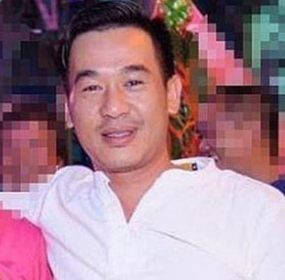 Bắt khẩn cấp đối tượng trong vụ nổ súng, khiến 1 người tử vong ở Gia Lai