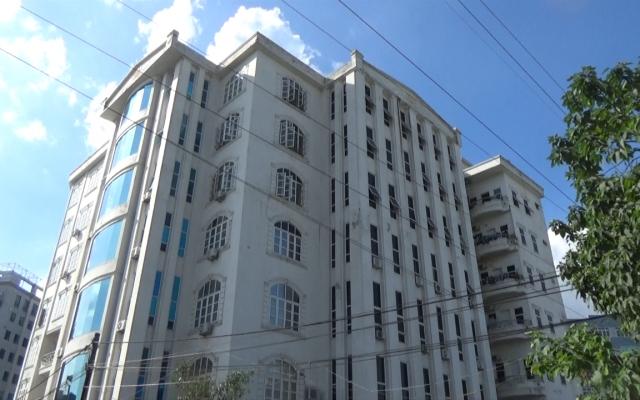 Bản tin Bất động sản Plus: Sai phạm tại HTX Thanh Tùng nhiều năm không được xử lý dù Thành phố đã chỉ đạo