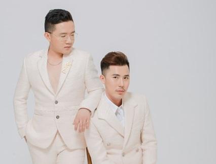 NTK hé lộ điều đặc biệt về món quà cưới đặc biệt H'Hen Niê tặng HH hoàn vũ Thái Lan